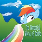 The Wonderful World of Dashie