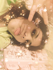 misa-chan-uchiha's Profile Picture