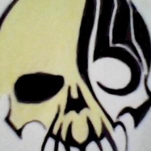 gomeslandia's Profile Picture