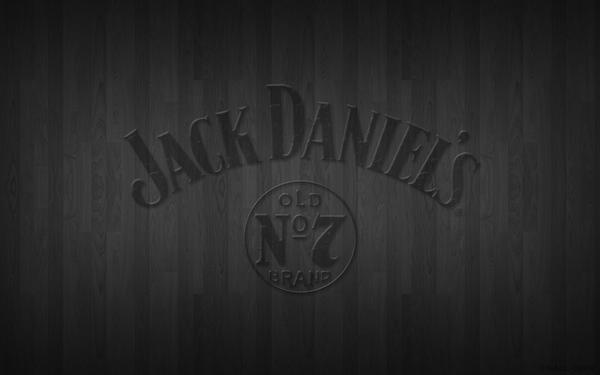 Jack daniels wallpaper by saul sixx on deviantart jack daniels wallpaper by saul sixx voltagebd Image collections