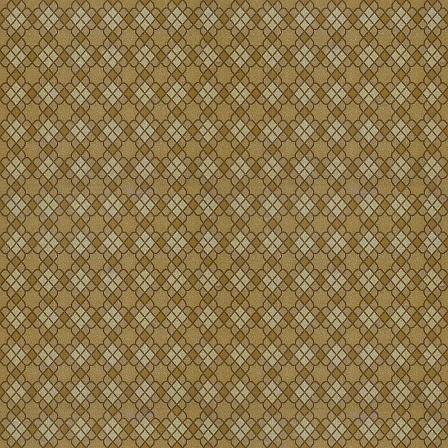 Seamless bathroom linoleum tile texture 1024x1024 by for Bathroom linoleum tiles