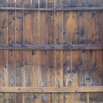 Texture_WoodFence5