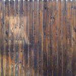 Texture_WoodFence3
