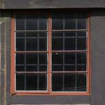 Texture_Window4