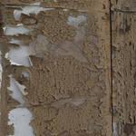 Texture_PeelingPaint