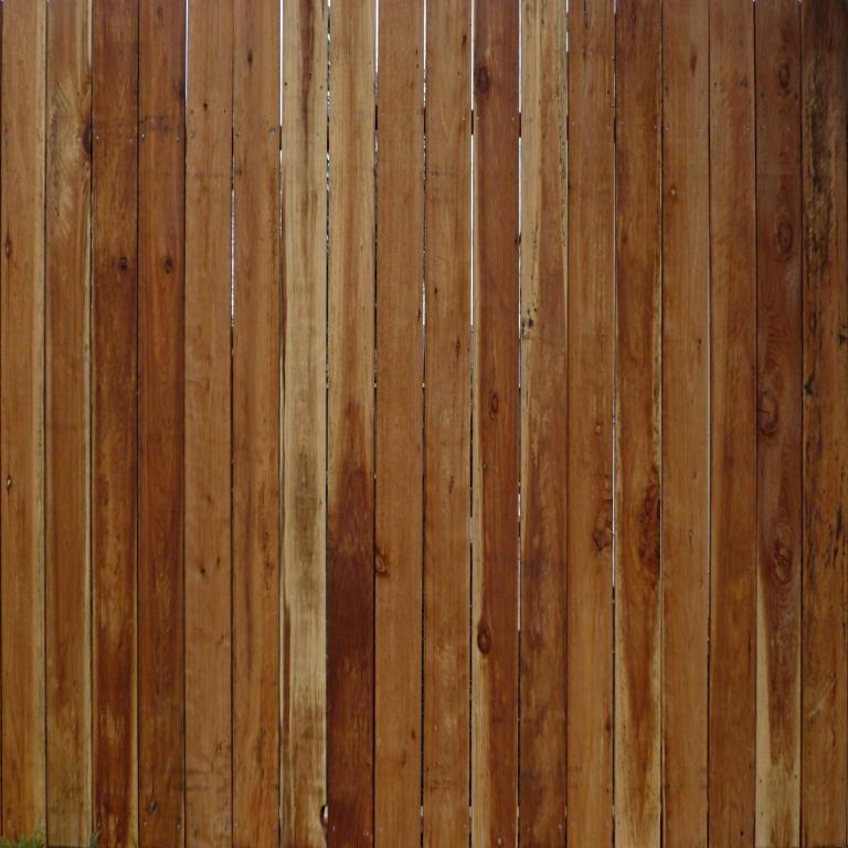 Texture_WoodPlanks3