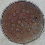 Texture_Metal-ManholeCover-Rust1