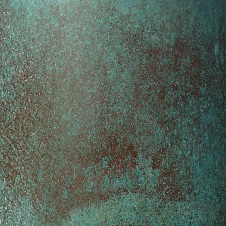 Texture_Metal-OxidisedBronze4