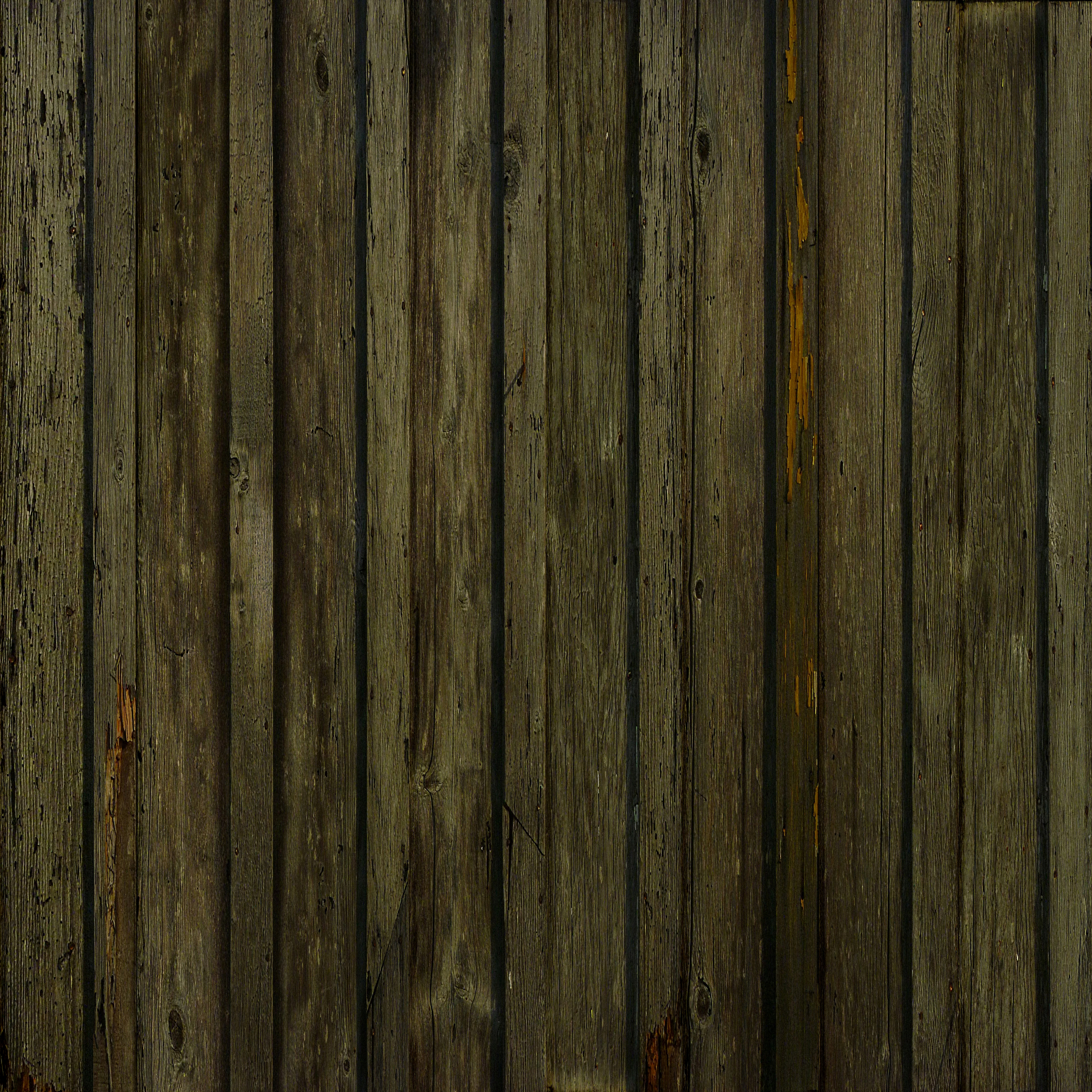 Texture weatheredwood 3400x3400 by wailwulf on deviantart - Exterior textured paint for wood pict ...