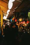 Camden Market 1 by willmeister42