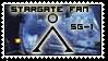 Stargate Fan by willmeister42