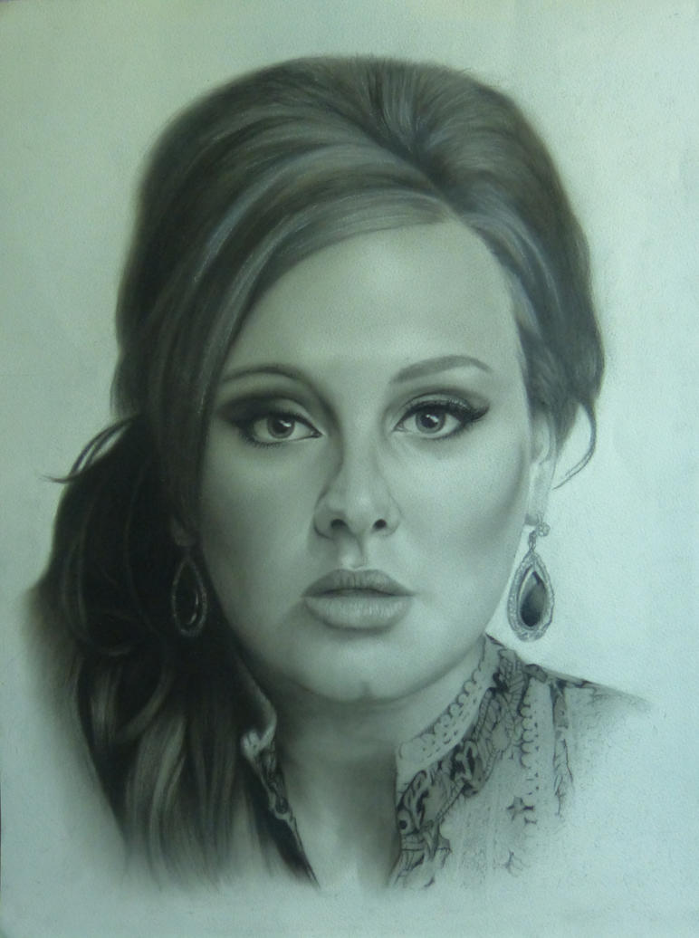 adele laurie blue Meaning of the dream in which you see the adele laurie blue adkins detailed  description about dream adele laurie blue adkins.