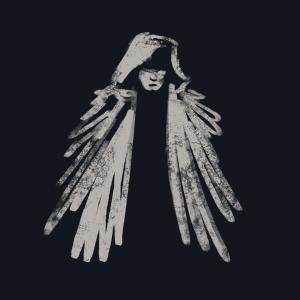 Opto-phoenix's Profile Picture