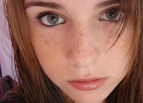Ginger and Lips 2