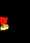 F2U Lineart [Doge]