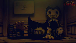 [BATIM] Time to relive.