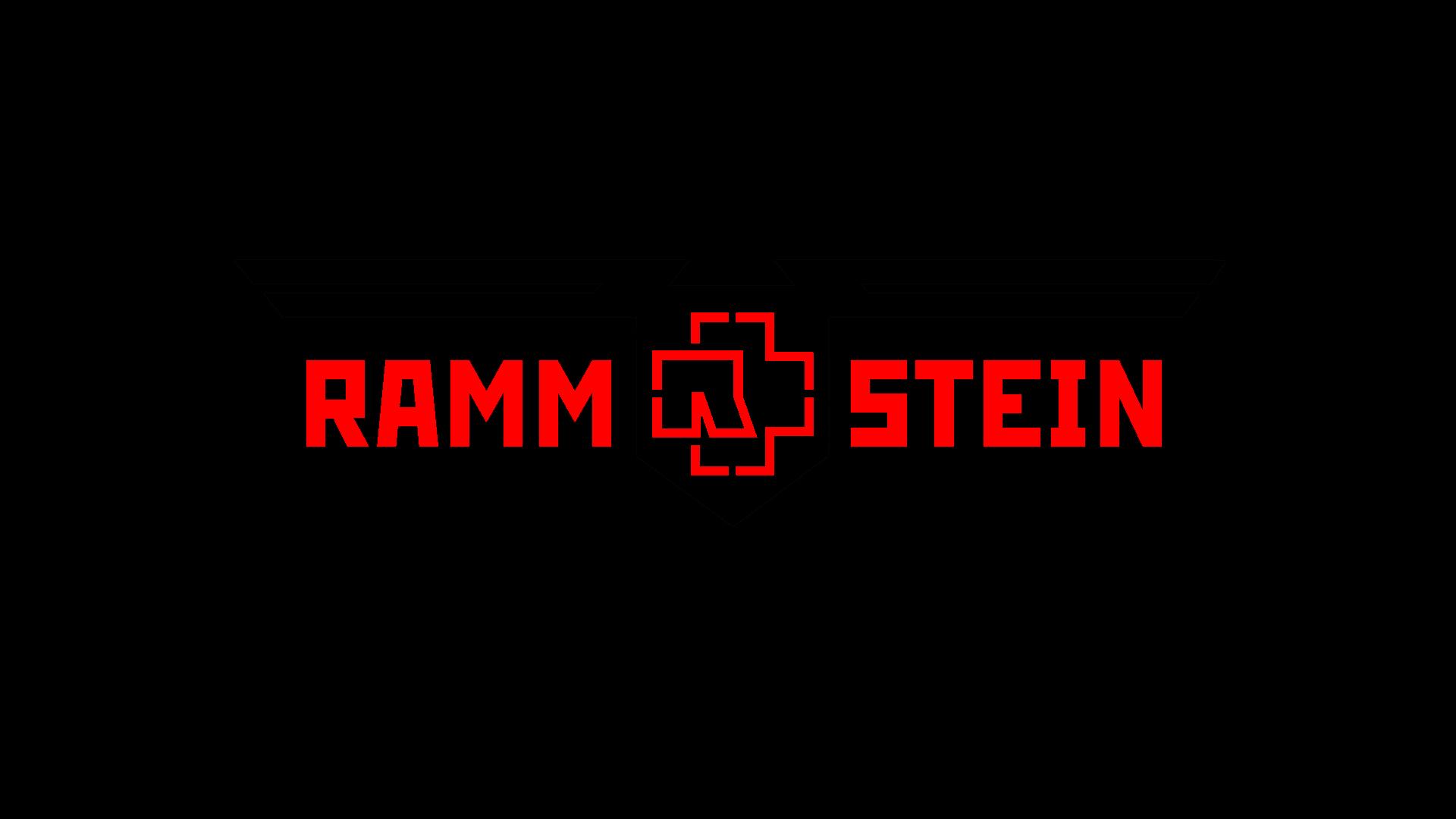 Download Wallpaper Logo Rammstein - rammstein_1920x1080_wall_by_schlash-d4caoou  Photograph_121024.png