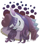 Canterlot Dreams