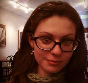 sound-dispute's Profile Picture