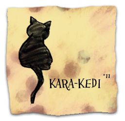 kara-kedi's Profile Picture