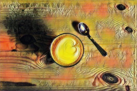 Frida Coffee 1