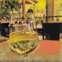 Frida Wine 1