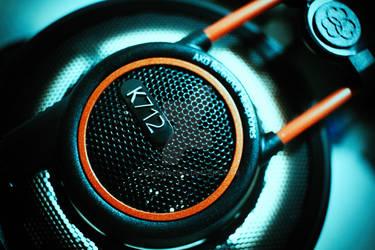 K712pro