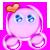 mi primer emoticono png by maryduran