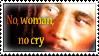 no woman no cry by maryduran