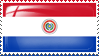 paraguay by maryduran