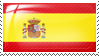 Espana by maryduran