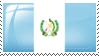 Guatelama by maryduran