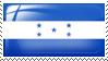 Honduras by maryduran
