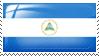 Nicaragua by maryduran