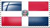Republica dominicana by maryduran