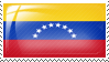 Venezuela by maryduran