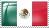 Mexico by maryduran