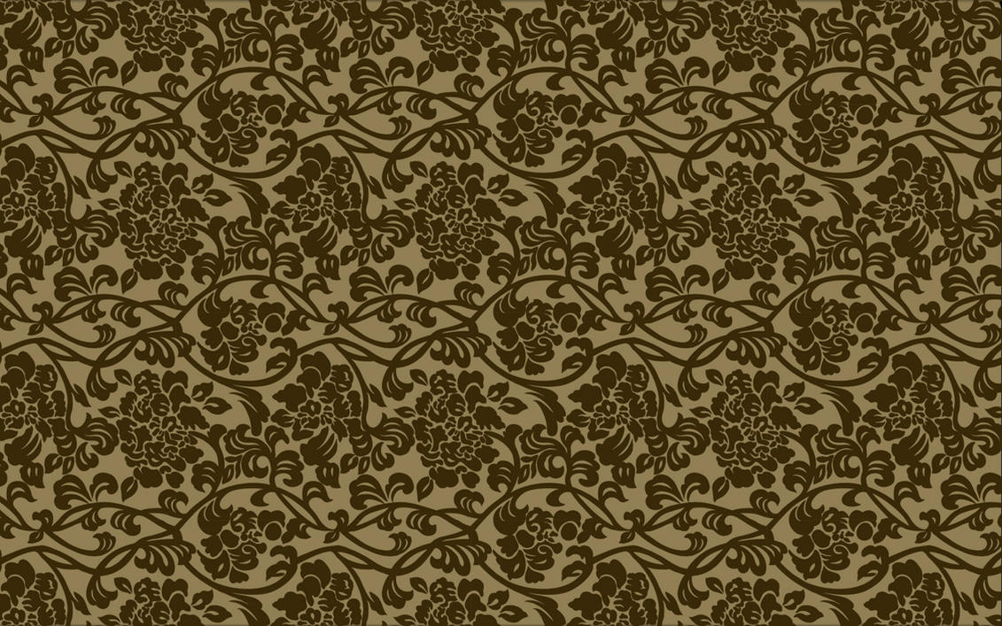 pattern wallpaper by maryduran