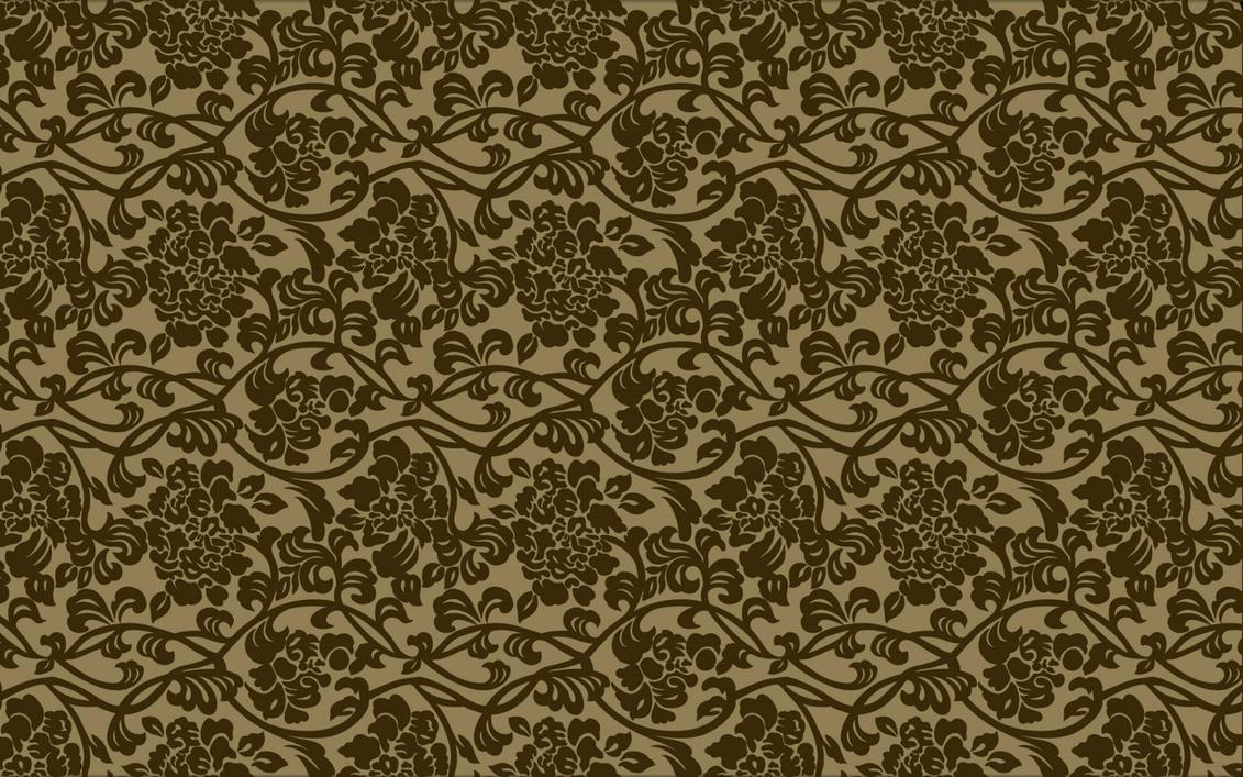 pattern wallpaper by maryduran
