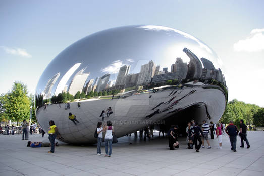 chicago_9