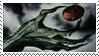 Stamp - Berserk by LegolianM