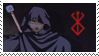 Stamp - Guts