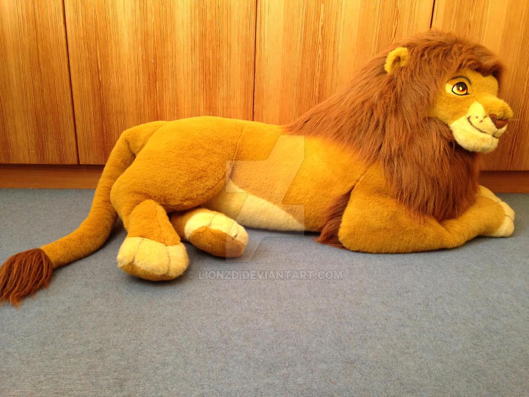 lion-king-adult-simba-tranny-fuck-gallery