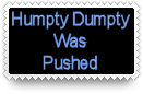 Funny Stamp 002 by whiteknightjames