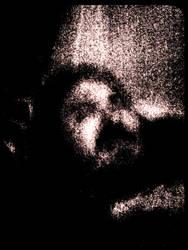 Murkdweller I by HMorg