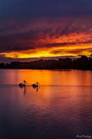 Serenity 2 by andyhutchinson