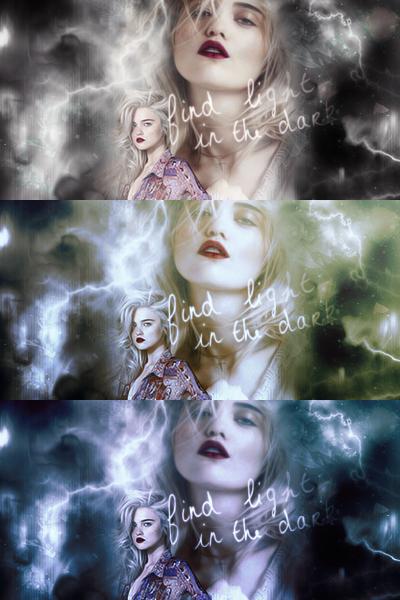 Seven Sins by Sativa † Taste_2_by_rainbowepidemic-d8sl1mz