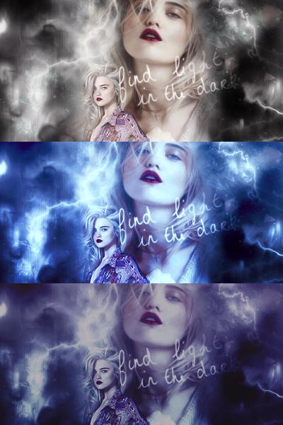 Seven Sins by Sativa † Taste3_by_rainbowepidemic-d8t4wqc