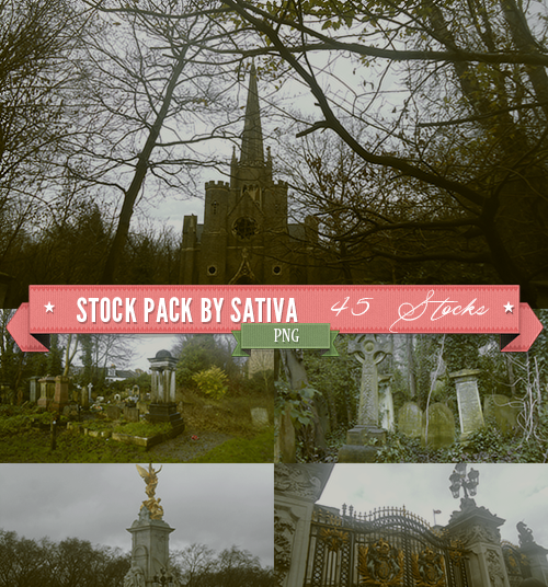 Sativa's Stock Pack 01 † Credits_by_rainbowepidemic-d8yt9d1