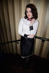Elizabeth Burial At Sea 3 by megsnow